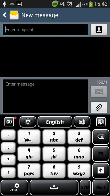 ... Keyboard APK Download - Free Personalization APP for Android   APKPure