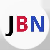 JBN Groningen icon