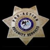 Security Services Albuquerque icon