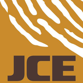 JCE Android App icon