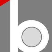 BeeLinks icon