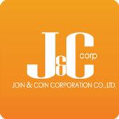 JC Smart icon
