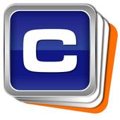 Comreivic Catalogo icon