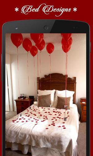 Suhagrat Bedroom Decoration Apk Download Free Lifestyle