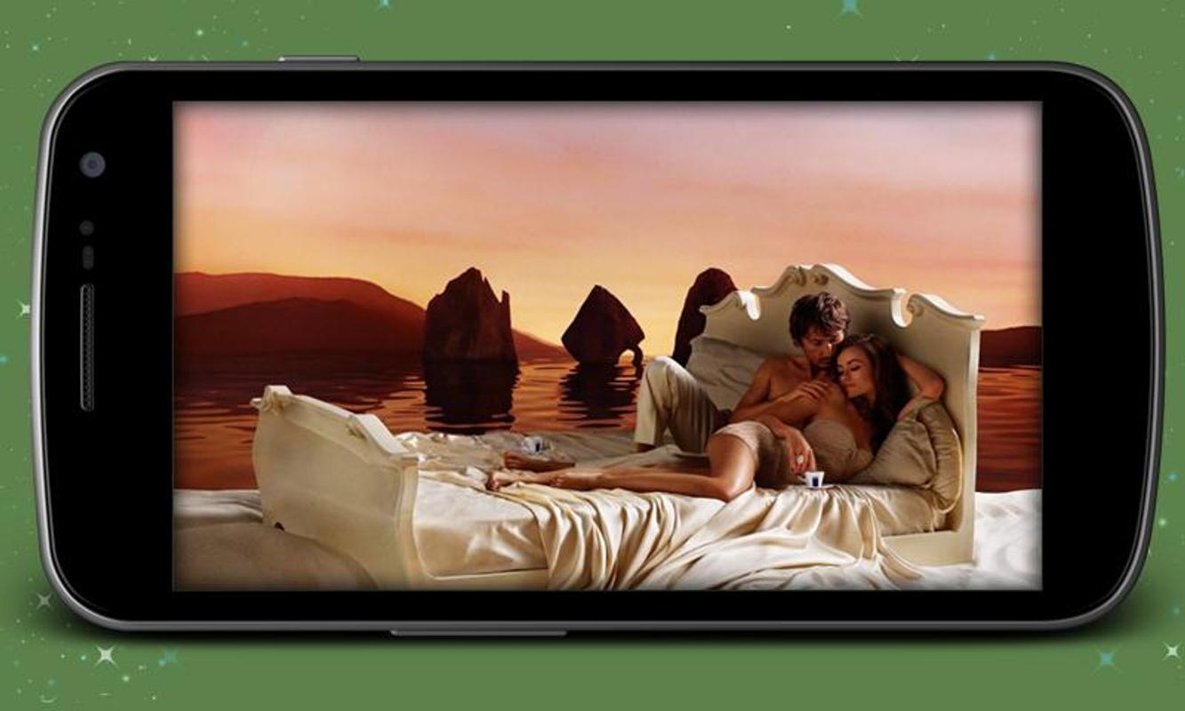 Suhagrat Bedroom Decoration APK Download - Free Lifestyle APP for ...