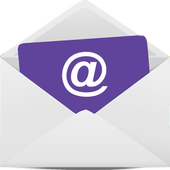Email for Yahoo - Mail App icon
