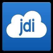 JDI Backup Affiliates icon