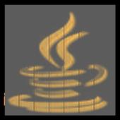 JDK7 Javadoc Explorer icon