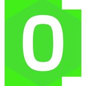 Tele0.com client icon