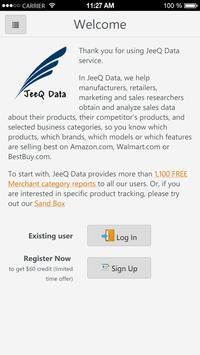 Best Seller Tracker apk screenshot