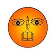 JbsSms icon
