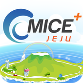 JEJU MICE CHN icon