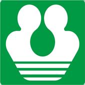mPOP - (주)대림프라콘 icon