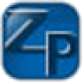 mZIPPY 문서결재시스템 icon