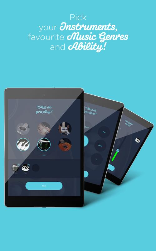 Guitar jellynote guitar tabs : Jellynote APK Download - Free Music & Audio APP for Android ...