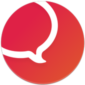 Jelp App icon