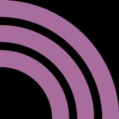 IrisMingle icon