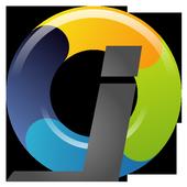 JETプレゼン icon