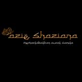 Azie Shaziana Syarie icon