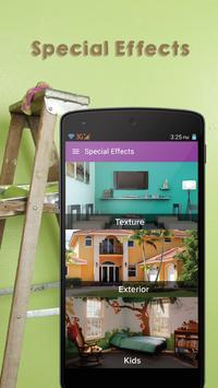 ColourTouch apk screenshot