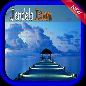 Wawasan Tentang Agama Islam poster