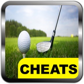 Cheats for Super Stickman Golf icon