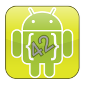 IT42 icon