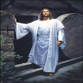 Oraciones cristianas icon