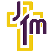 Jesus Text Me - Daily Messages icon