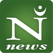 Noon News icon