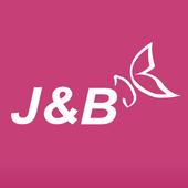 (주)제이앤비컨설팅 icon