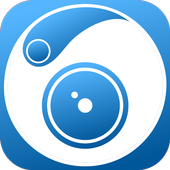 Dual BBM - Photo Editor DP icon