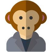Evolution Facts icon