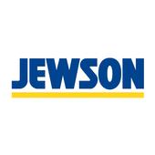 Jewson icon
