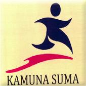 Kamuna Suma icon