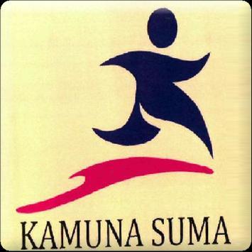 Kamuna Suma apk screenshot