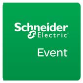 Schneider Event icon