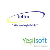 Yeşilsoft - Jettro icon