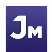 JMobile icon
