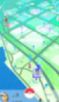 Guide Pour Pokemon Go Français apk screenshot