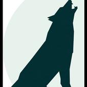 Wolfweez 2016 icon