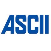 ASCII Codes Table icon