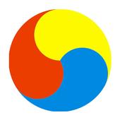 아리랑특송 퀵 서비스 icon