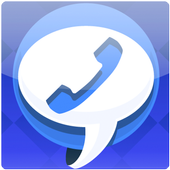 Uni Talk icon