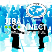 Jiba Connect icon