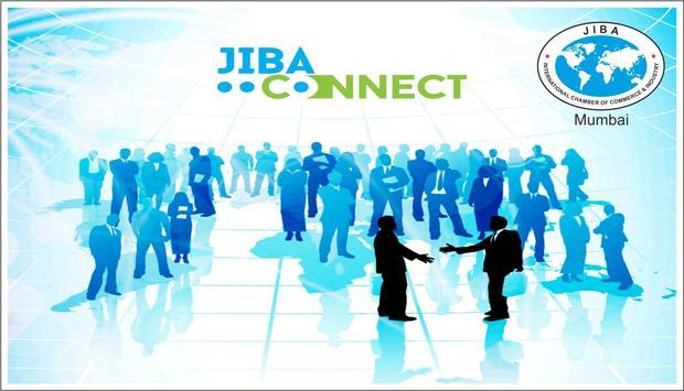 Jiba Connect apk screenshot