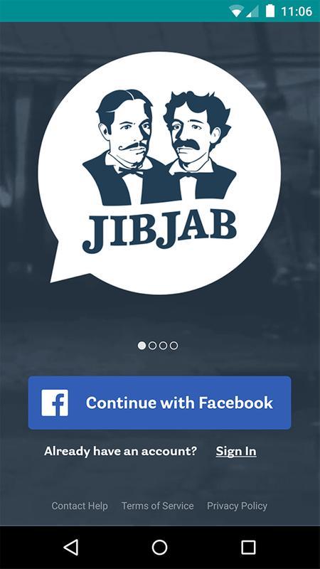 Jibjab free trial : Pita pit tampa menu