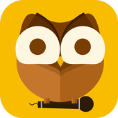 阅读神器 icon