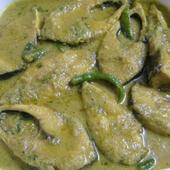 Ranna recipe bangla Amar Ranna icon
