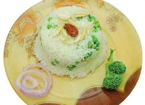 Ranna recipe bangla Amar Ranna apk screenshot